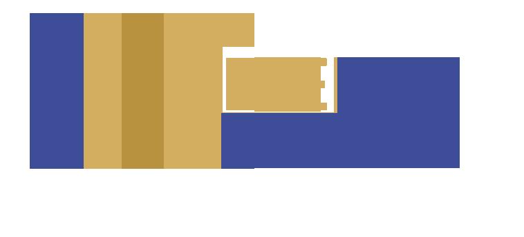 DESDE EL BURLADERO